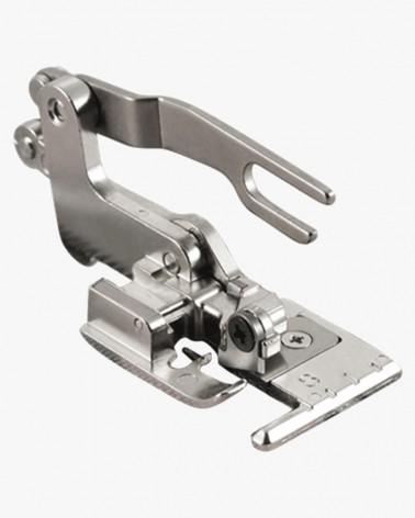 Couteau raseur F054