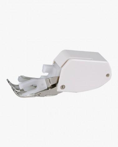 Pied double entraînement (7 mm) F033N