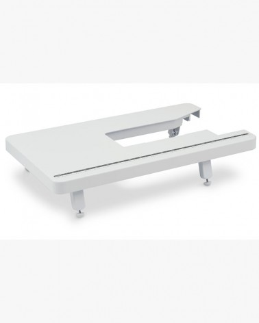 Table d'extension WT14